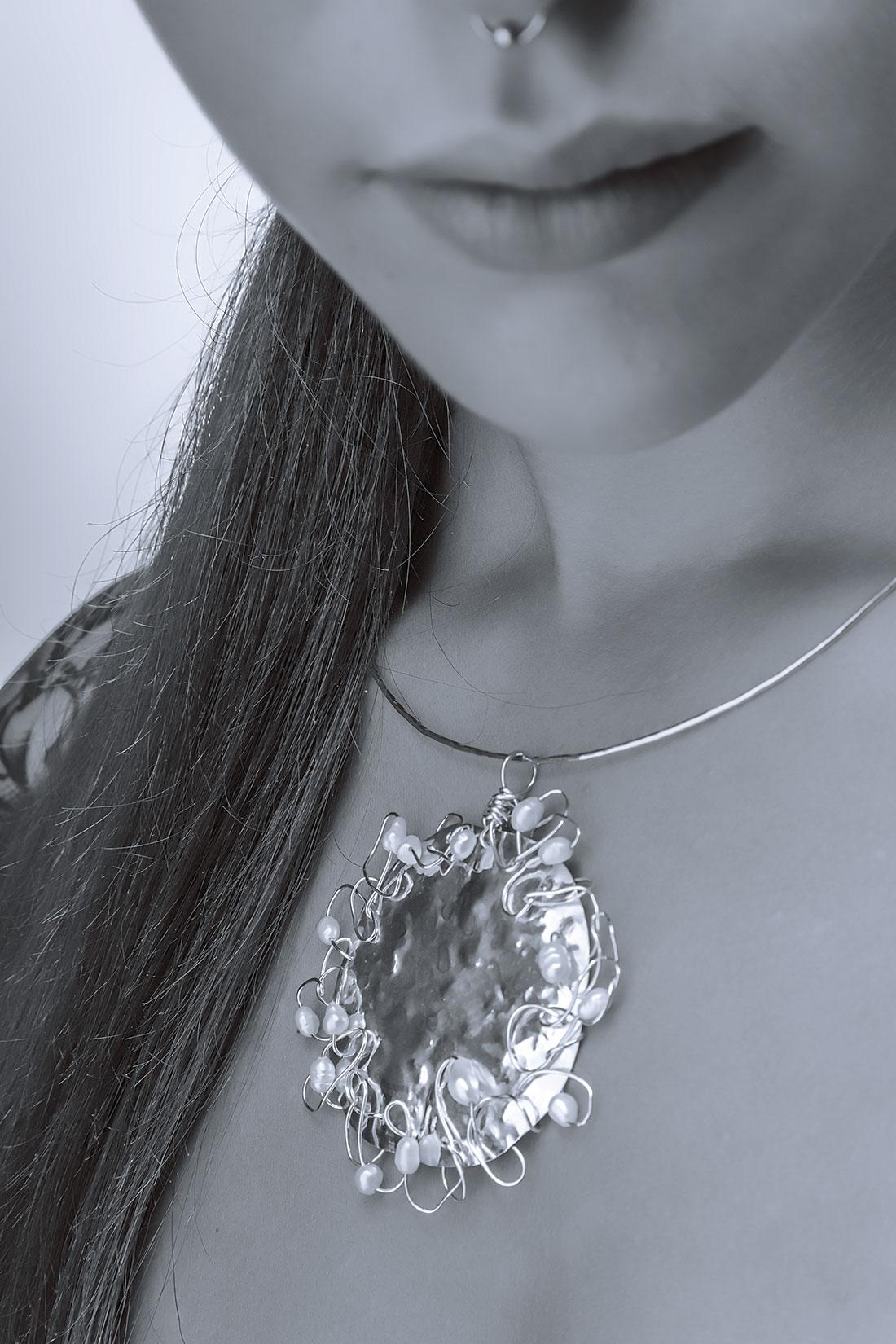 gioielli6