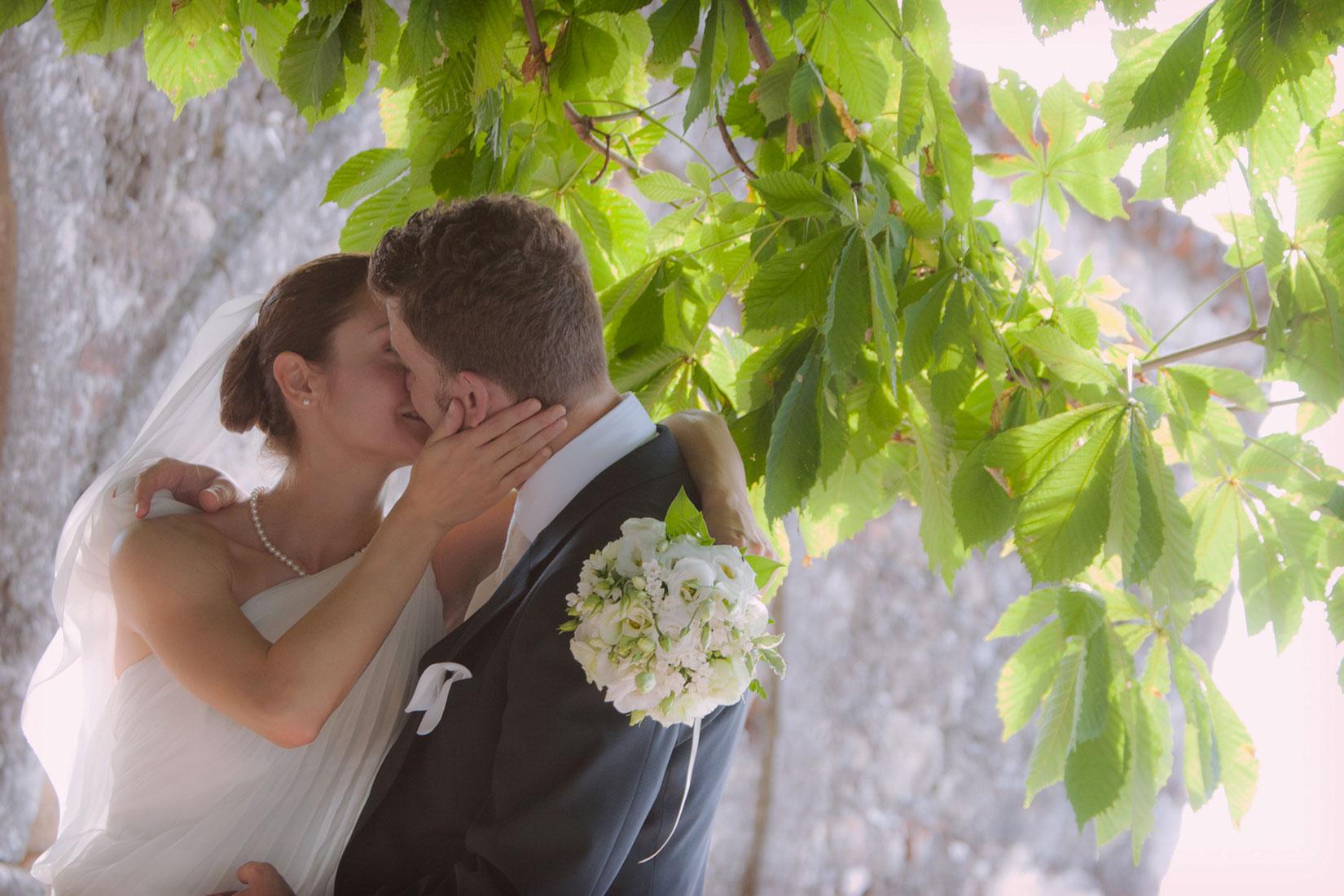 matrimoni5