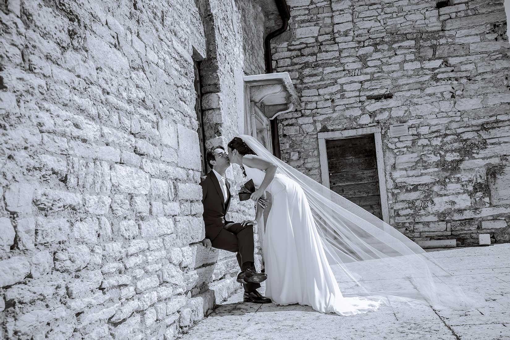 matrimoni7